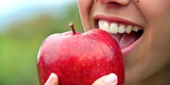 , Comer fruta engorda?, Alimenta y Cura, Alimenta y Cura