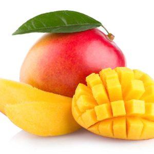 , Conozca todos los beneficios del Mango, Alimenta y Cura