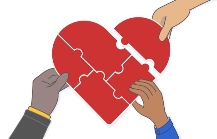 , Donación de órganos – que es, requisitos, que órganos se pueden donar, Alimenta y Cura