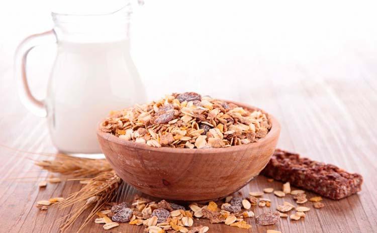 , Estos son los alimentos permitidos y prohibidos en la dieta macrobiótica, Alimenta y Cura, Alimenta y Cura
