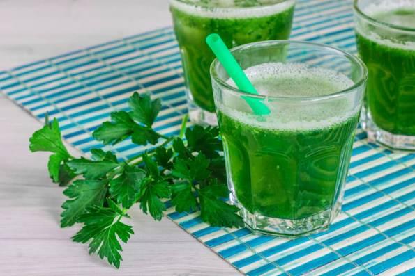 , Hábitos para desintoxicar tu cuerpo de forma constante, Alimenta y Cura, Alimenta y Cura