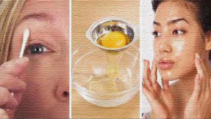 , Muda la piel de tu rostro de 50 años por una de 20, libre de arrugas, el secreto está en tu despensa, Alimenta y Cura, Alimenta y Cura