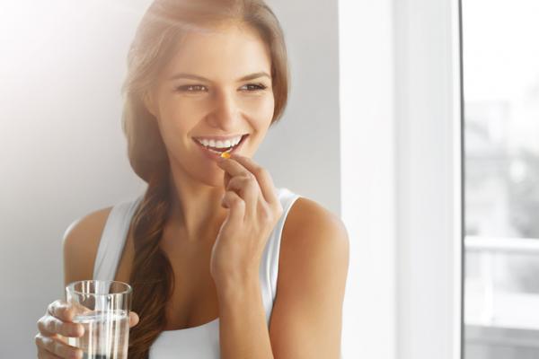 , Propiedades y beneficios de la vitamina D3 – conócelos, Alimenta y Cura