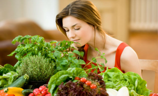 , ¿Qué es más sano, consumir verduras crudas o cocidas?, Alimenta y Cura