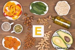 , Recetas con vitamina E para embellecer la piel y verte siempre joven, Alimenta y Cura