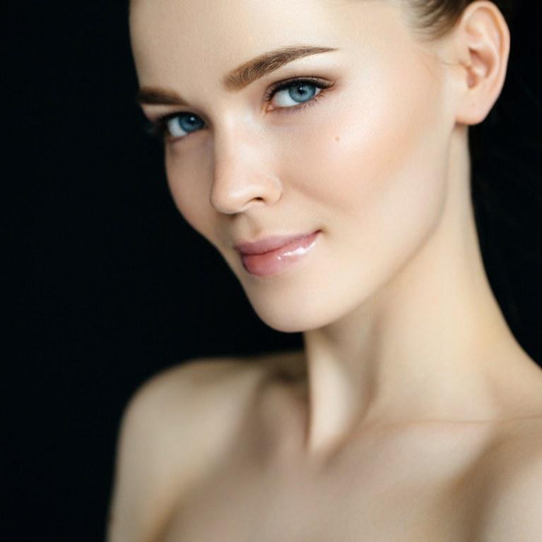 , Retrasa el envejecimiento elaborando en casa el COLAGENO y ACIDO HIALURONICO, utilizado en los productos de belleza, Alimenta y Cura, Alimenta y Cura