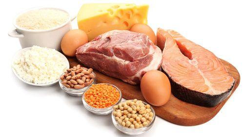 , Trucos Para Quemar La Grasa Corporal, Alimenta y Cura, Alimenta y Cura