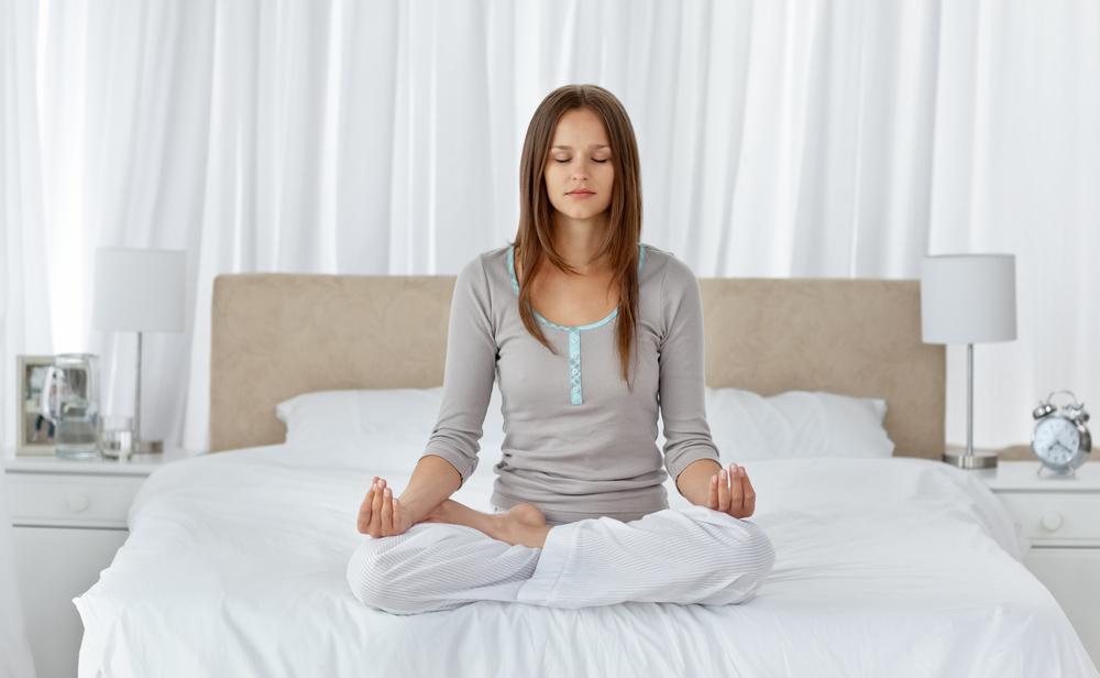 , ¿Cómo practicar un estilo de vida detox sin hacer dieta?, Alimenta y Cura