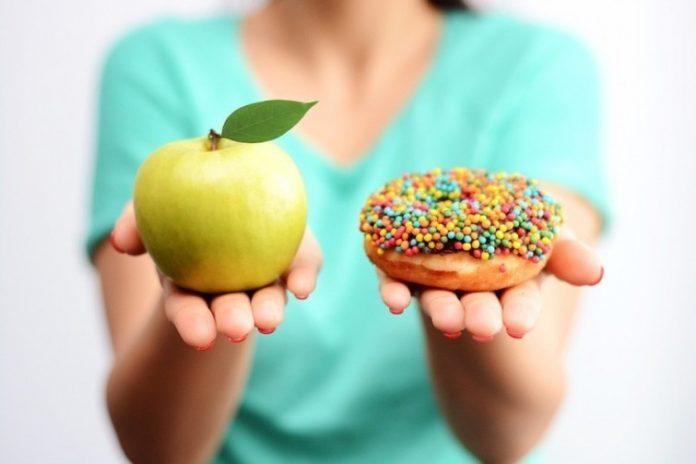 , 7 signos de que tienes el intestino muy enfermo, Alimenta y Cura, Alimenta y Cura