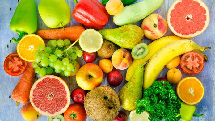 , Como #Adelgazar con estos 16 sustitutos inteligentes de las comidas que tanto nos gustan, Alimenta y Cura, Alimenta y Cura
