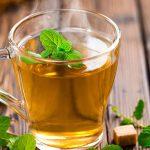 Como parar la diarrea en seco en 15 minutos con este remedio que además equilibra la flora intestinal y regula el PH.