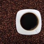 ¿El café descafeinado es malo para la tensión alta?