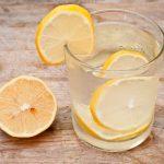 Remedios para desintoxicar el sistema linfático