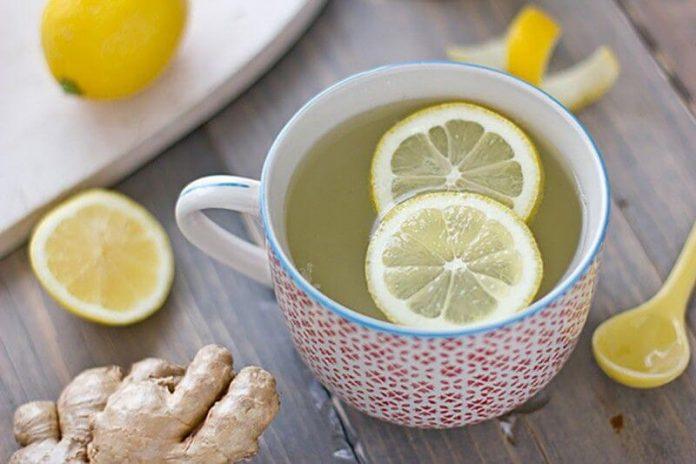 , Soluciones para tratar el dolor de garganta., Alimenta y Cura