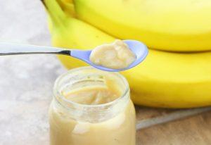 , Arranca De Raíz La Bronquitis, El Asma y Las Flemas Con Este Remedio Hecho De Plátano y Azúcar!, Alimenta y Cura, Alimenta y Cura