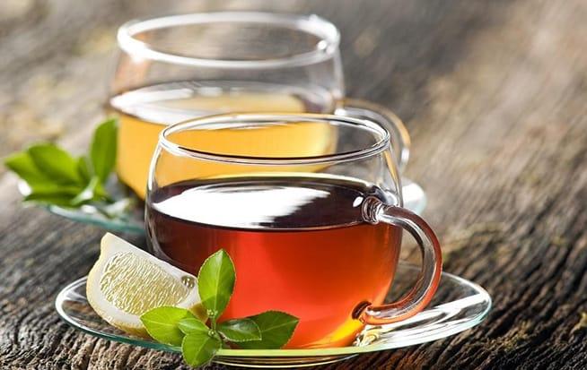 , Conoce más acerca del té, sus cualidades y las ventajas de incorporarlo a tu dieta, Alimenta y Cura