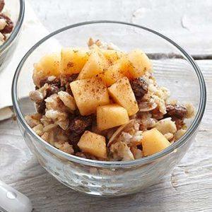 , Diez desayunos para acelerar el metabolismo y perder peso, Alimenta y Cura, Alimenta y Cura