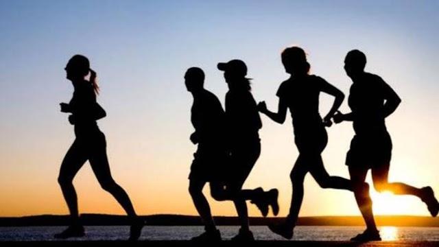 , 'Dos por uno' frente a la obesidad: el ejercicio intenso reduce el apetito, Alimenta y Cura, Alimenta y Cura