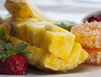, Alimentos Saciantes para un Apetito Exagerado, Alimenta y Cura, Alimenta y Cura