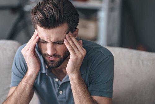 , Cefalea tensional: motivos y tratamientos, Alimenta y Cura