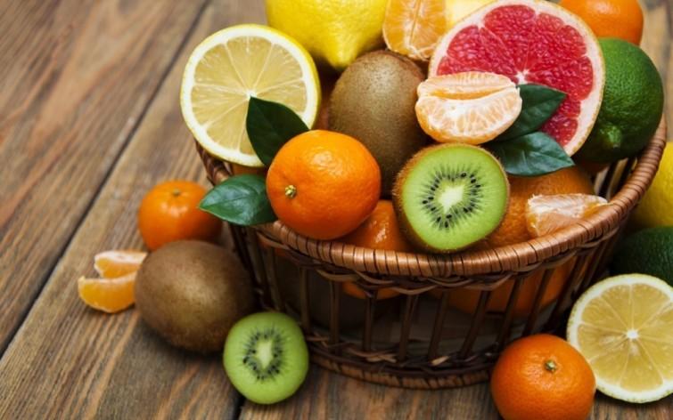 , Conoce los grandes beneficio del batido de melón y pepino para bajar de peso y desintoxicando de este, Alimenta y Cura