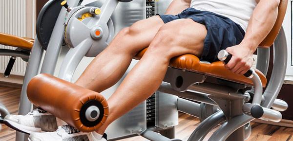 , Ejercitar estos músculos disminuye el Peligro de dolencias neurodegenerativas, Alimenta y Cura