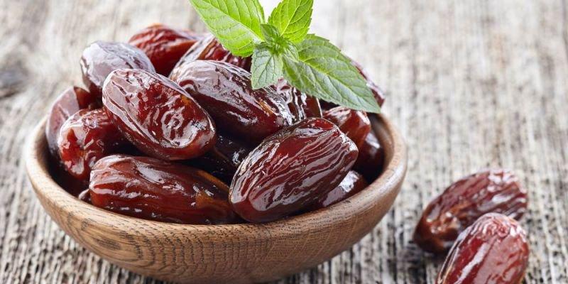 , Las 5 mejores frutas que te ayudarán a combatir la anemia, Alimenta y Cura
