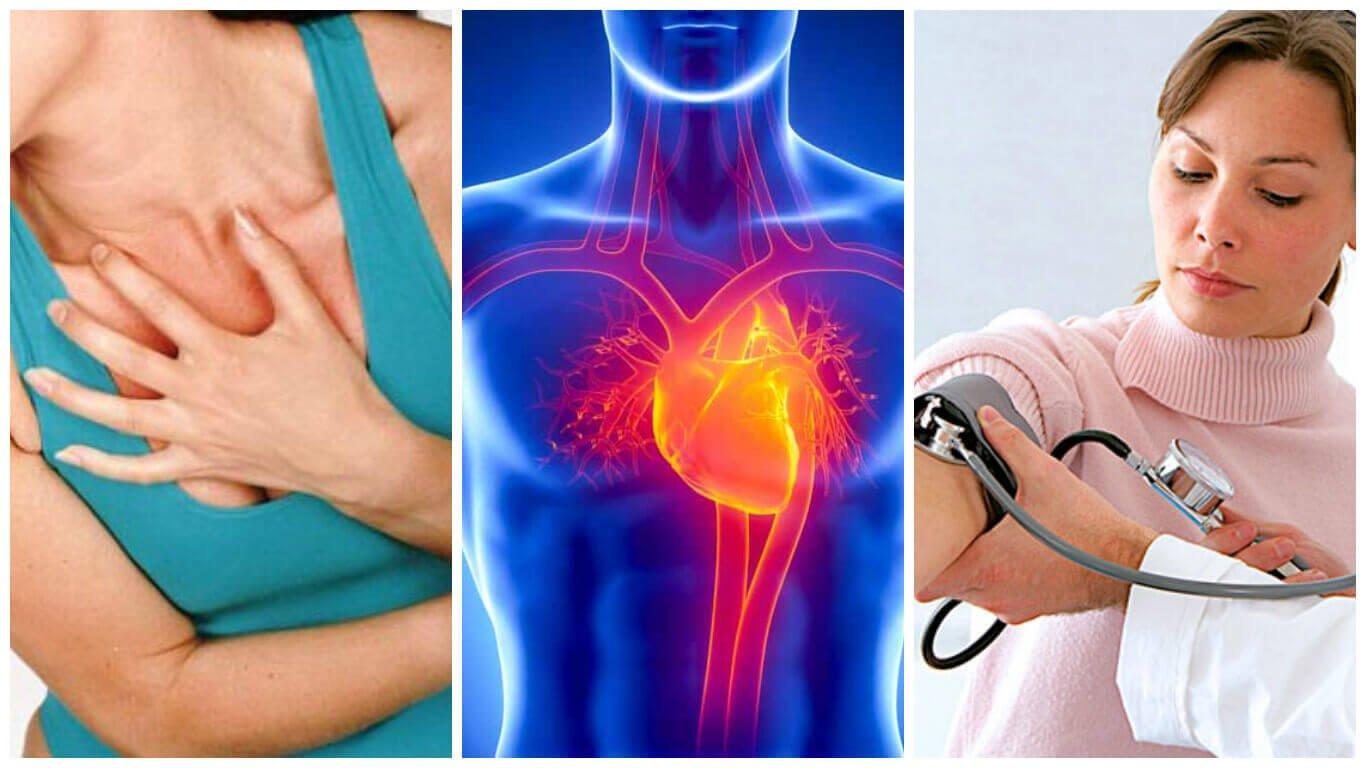 , Los 5 alimentos naturales que te colaboran a dominar la hipertensión, Alimenta y Cura, Alimenta y Cura