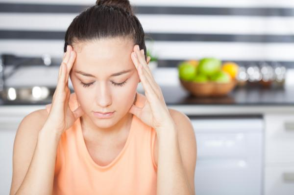 , Por qué me duele la cabeza cuando como azúcar – aquí la respuesta, Alimenta y Cura