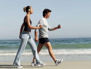 , Cómo prevenir las várices en las piernas, Alimenta y Cura