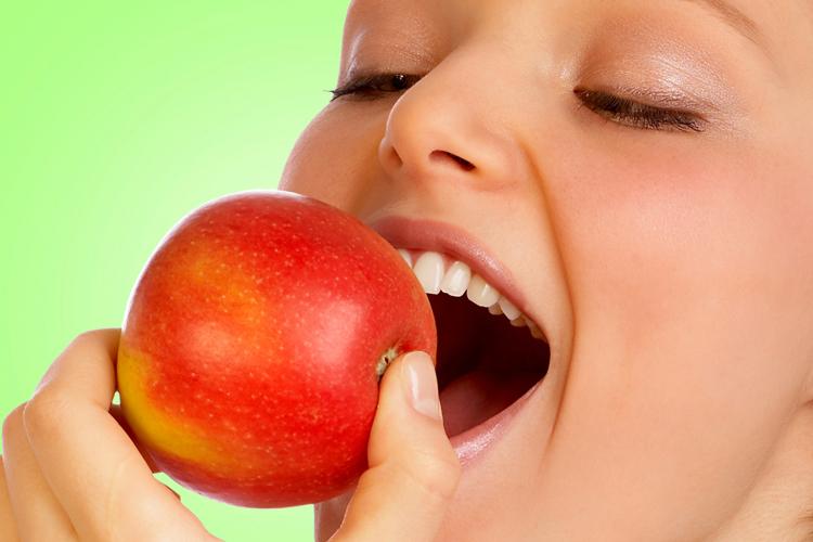 , Consejos para seguir una dieta equilibrada, Alimenta y Cura