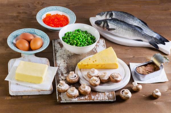 , Esta Vitamina puede aumentar tus Posibilidades de Embarazarte, Alimenta y Cura