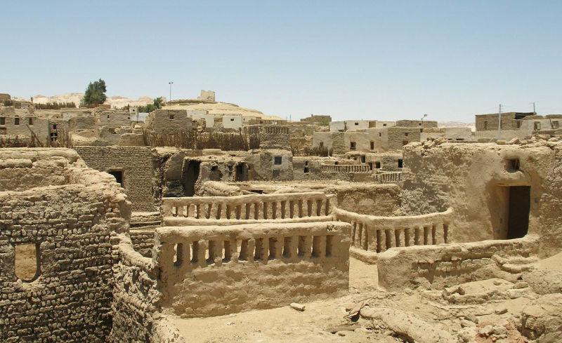 , Huesos egipcios de hace 3.000 años revelan una verdad incómoda: el cáncer es hasta 100 veces más común hoy, Alimenta y Cura, Alimenta y Cura