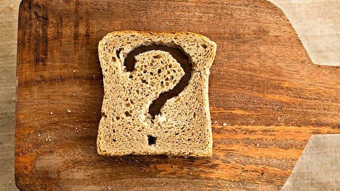 , ¿Podrían los movimientos intestinales frecuentes significar que podría tener intolerancia al gluten o enfermedad celíaca?, Alimenta y Cura, Alimenta y Cura