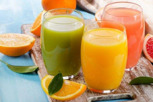 , ¿Solo jugos? Este experto te señala si verdaderamente tendrías hacer una alimentación detox líquida, Alimenta y Cura, Alimenta y Cura