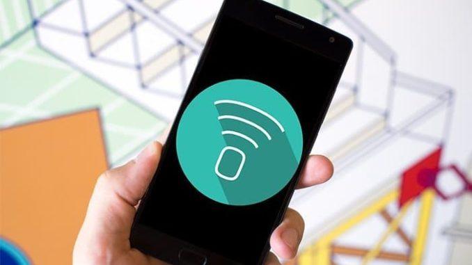 """, Un estudio afirma que el Wi-Fi es """"una importante amenaza para la salud humana"""" , Alimenta y Cura, Alimenta y Cura"""