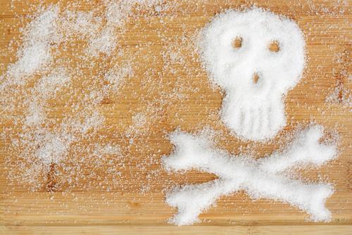 , Una investigación de casi 10 años demuestra que el azúcar podría ser la clave para acabar con las células del cáncer, Alimenta y Cura, Alimenta y Cura