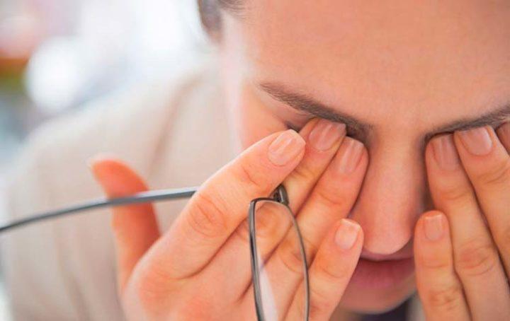 , 6 signos de que padeces una deficiencia de vitamina B6, Alimenta y Cura, Alimenta y Cura