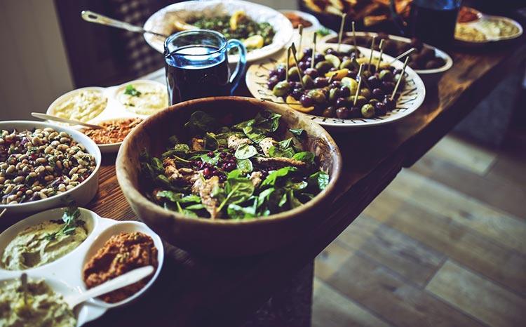 , Descubre los nutrientes esenciales que estimulan el crecimiento, Alimenta y Cura