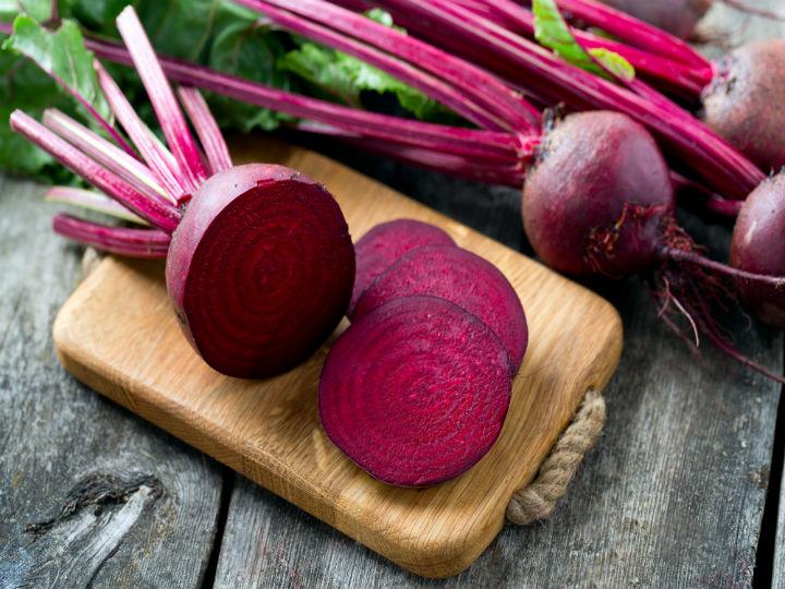 , Disminuye la papada con estos alimentos, Alimenta y Cura