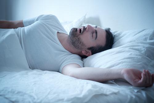 , Según un estudio despertarse en mitad de la noche podría significar un gran problema del cerebro, Alimenta y Cura, Alimenta y Cura