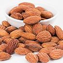 , Almendras, ¿para qué son buenas? Conoce porqué son tan saludables estos frutos secos y cómo cuidan nuestra salud, Alimenta y Cura