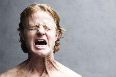 , ¿Cómo afectan las emociones a la espalda?, Alimenta y Cura