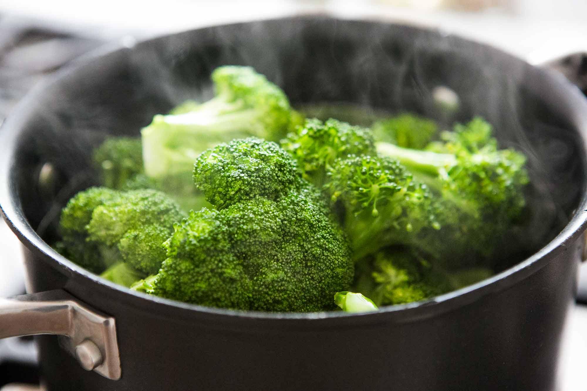 , 5 Motivos por las que ganas peso a pesar de haber mejorado tu dieta!, Alimenta y Cura
