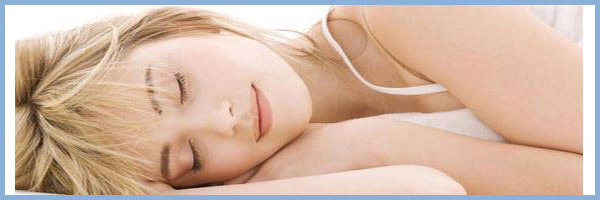 , Melatonina la hormona para dormir mejor, Alimenta y Cura