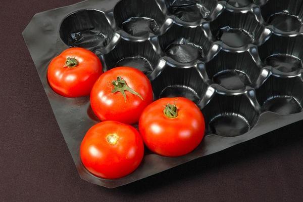 , ¿Sabíais que dos terceras partes de los envases de comida precocinada no se pueden reciclar?, Alimenta y Cura