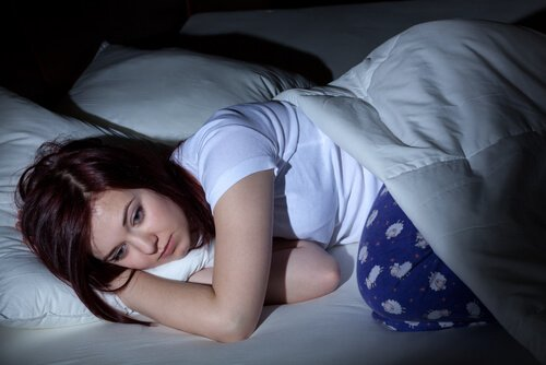 , Té de cáscara de mandarina, un remedio para dormir en 5 minutos, Alimenta y Cura