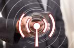 , Tecnología Bluetooth, su funcionamiento y sus efectos en la salud, Alimenta y Cura