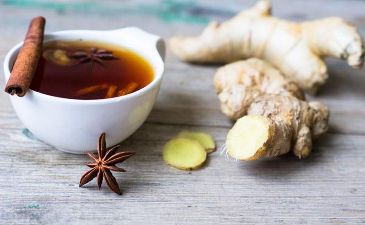, 5 alternativas naturales al omeprazol, Alimenta y Cura, Alimenta y Cura