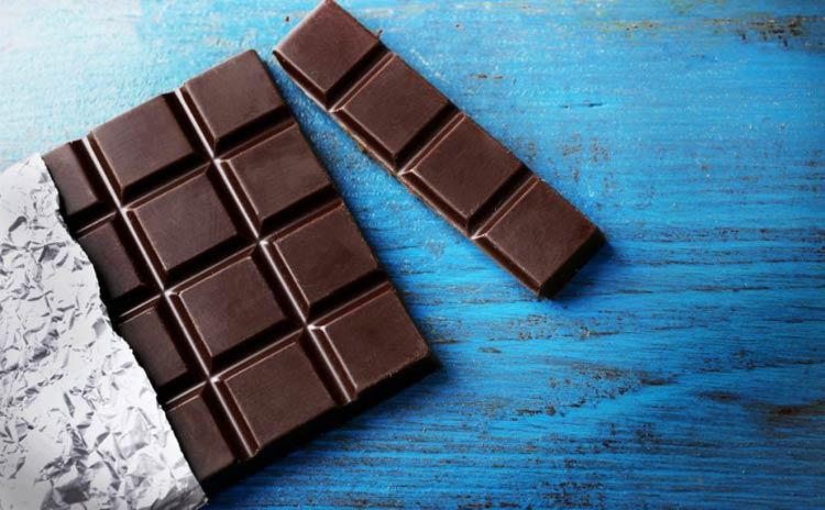 , 8 alimentos que aumentan el nivel de glóbulos blancos, Alimenta y Cura